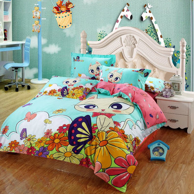 majestic owl products grande cover bed duvet