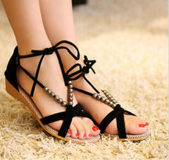 new arrival women sandals low heel wedges summer casual single shoes woman sandal fashion soft slippers A075-Dollar Bargains Online Shopping Australia