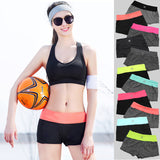 10 colors Women Shorts Summer Fashion Women's CasualQuick-drying Elasticity Cool women Shorts-Dollar Bargains Online Shopping Australia