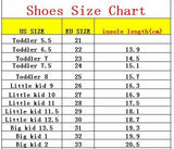 Brand Real Goat Fur Baby Boy Winter Snow Boots Kids Boys Boots Shoes Children Geanuine Leather Australia Ankle Boots-Dollar Bargains Online Shopping Australia
