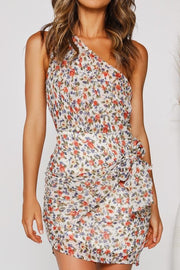 Nala Dress - Floral - SHOPJAUS - JAUS