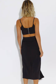 Neo Set - Black - SHOPJAUS - JAUS