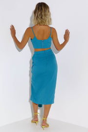 Neo Set - Teal - SHOPJAUS - JAUS