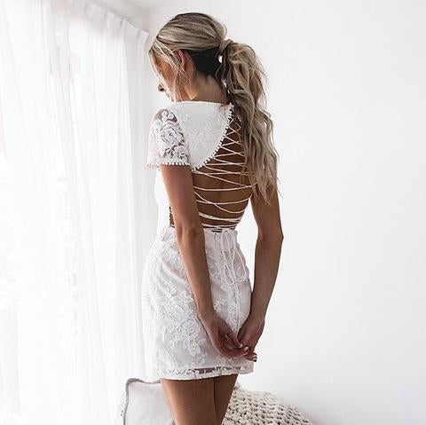 PROM DRESSES 2018 | Shop 2018 Prom dresses - Free Shipping USA Wide ...