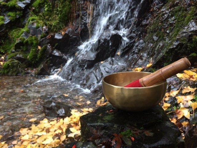 Why Using a Singing Bowl Can Change Your Life