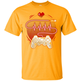 Gaming Heartbeat T-Shirt
