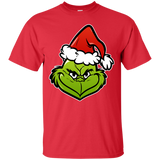 Christmas Stealer T-Shirt
