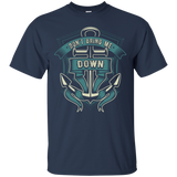 Don't Bring Me Down T-Shirt