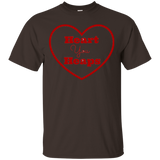 Heart You Heaps T-Shirt
