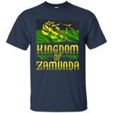 Kingdom of Zamunda T-Shirt