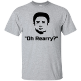 Oh Rearry T-Shirt