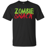 Zombie Snack T-Shirt