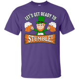 Stumble T-Shirt