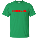 Youth Pastor T-Shirt