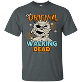 The Original Walking Mummy T-Shirt