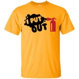 Put Out T-Shirt