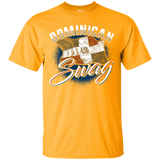 Dominican SWAG T-Shirt