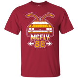 McFly 88 T-Shirt