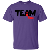 I in Team T-Shirt
