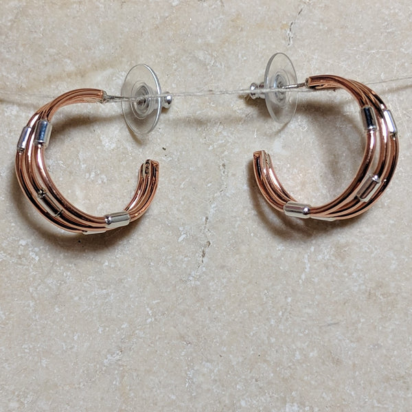 abacus hoops side view