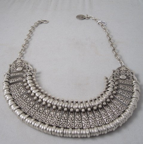 sultan necklace
