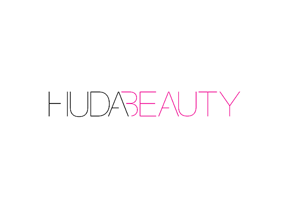 Huda Beauty: The Skin-Smoothing Golden Glow: Vita Clean Golden Shimmer Coffee Scrub
