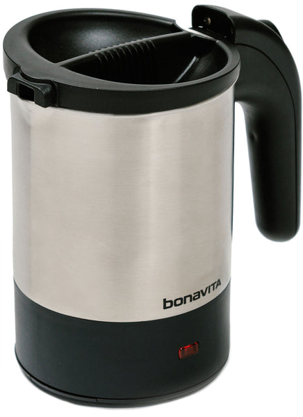Bonavita Mini Travel Kettle
