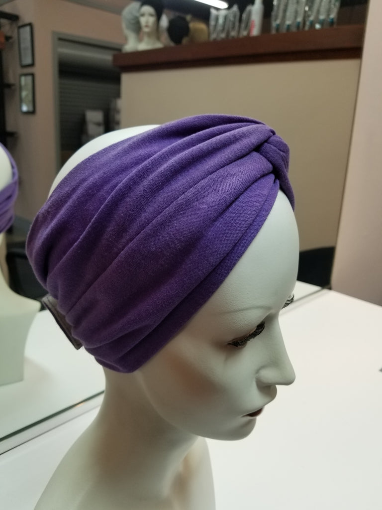 Hat/Head Bands