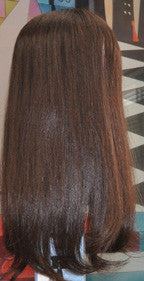 "R/X P-11-14-16 Augment System Remy Human Hair ""30 Shades In Stock""!"