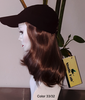 Hat N Hair EML (On-Line Only, not in our showroom)