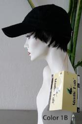 Hat N Hair CCO  (On-Line Only, not in our showroom)