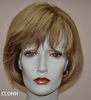 R/X CCO HH Quick Ship in Stock Colors High Grade Cuticle/Remy Human Hair Wig