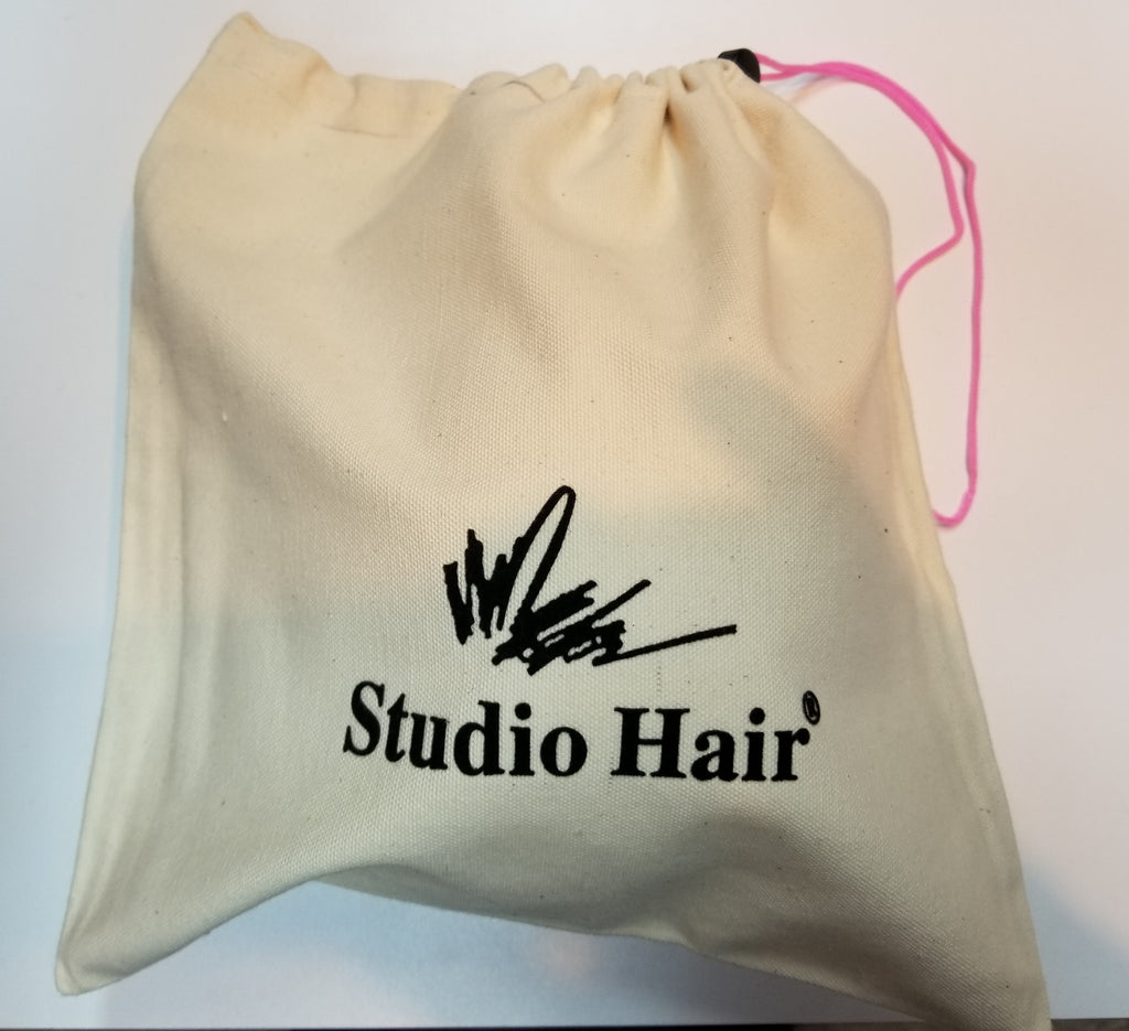 Studio Hair® Travel Set