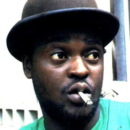 Sugar Minott / May 25, 1956 - July 10, 2010