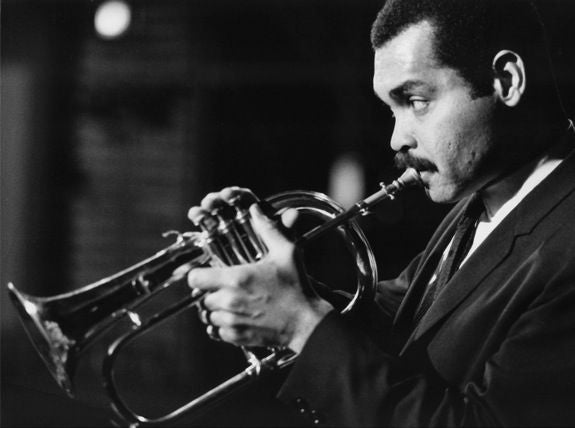 Art Farmer / Aug 21, 1928 - Oct 4, 1999