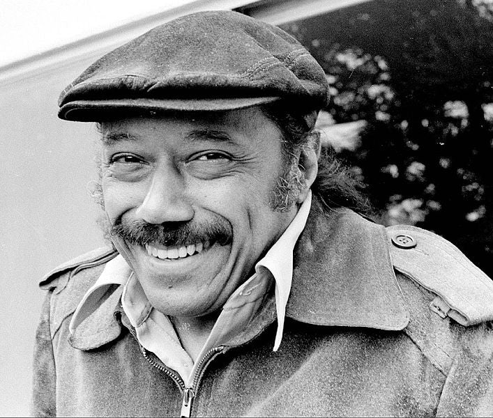 Horace Silver / Sept 2, 1928 - June 18, 2014