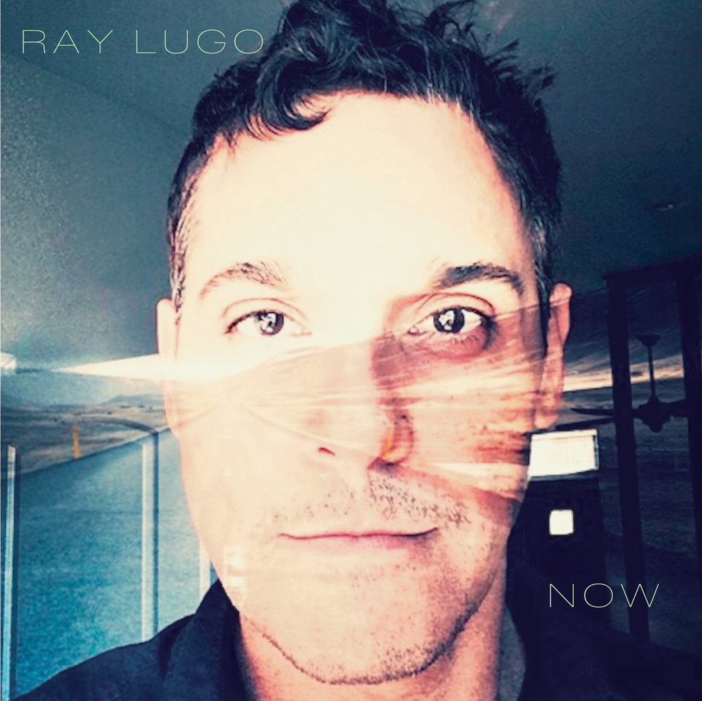 VIDEO: Ray Lugo - Now