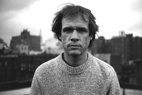 Arthur Russell / May 21, 1951 - April 4, 1992