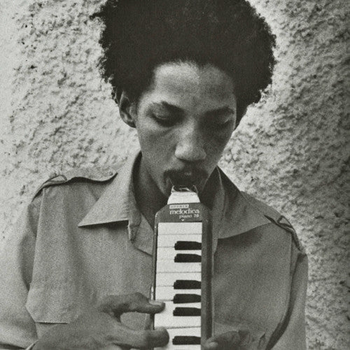 Augustus Pablo / June 21, 1954 - May 18, 1999