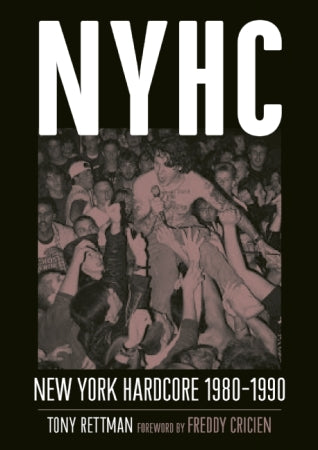 2014-11-08-nyhccover