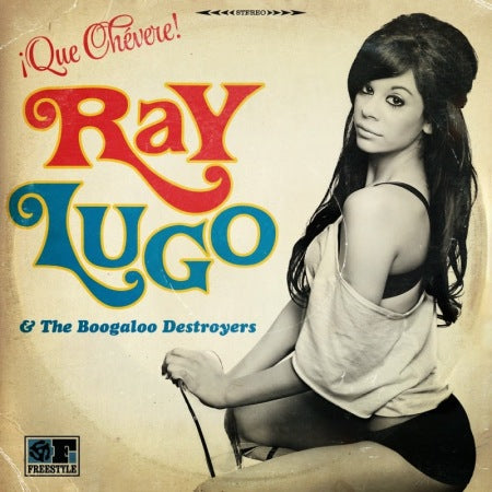 ray+lugo+boogaloo+destroyers+que