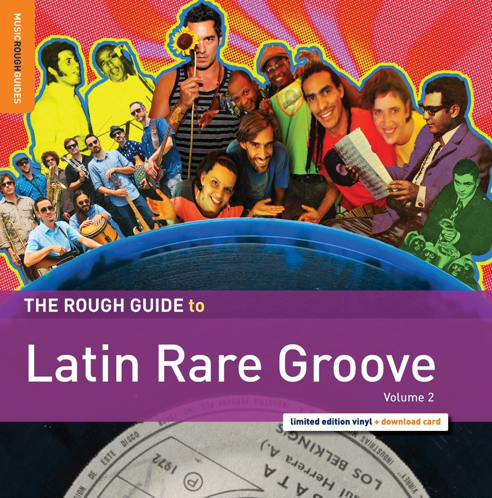 rough-guide-to-latin-rare-groove-vol-2