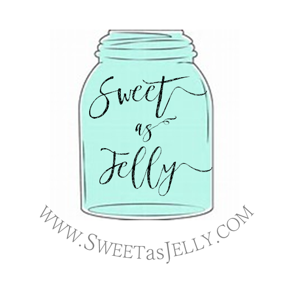 Sweet as Jelly