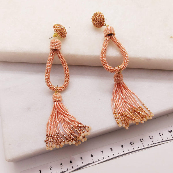 Aretes - Gracelyn  19327