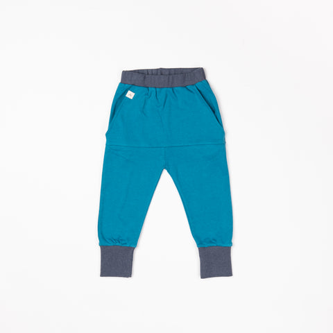 Albababy Mason Pants Seaport