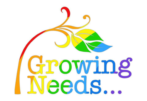 Growing Needs Llp