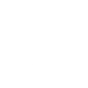 The Courage Brand