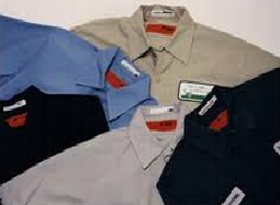 5-Pack-Short-Sleeve-Shirts