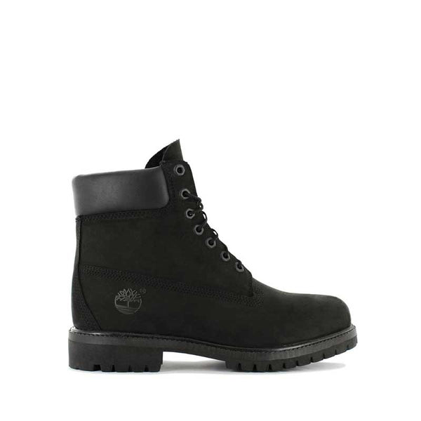 Timberland Waterproof 10073