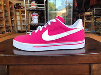 WMNS NIKE SWEET CLASSIC CANVAS 378339-612